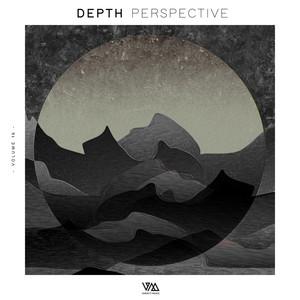 Depth Perspective, Vol. 17