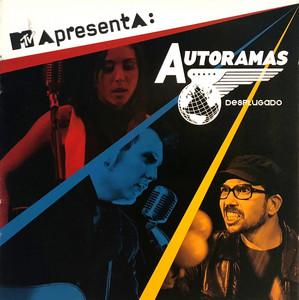 I Saw You Saying (That You Say That You Saw) by Autoramas