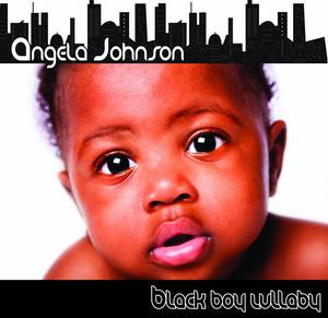 Black Boy Lullaby - single