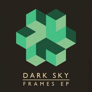 Frames EP