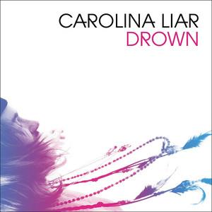 Drown - Single