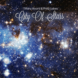 City of Stars (Acoustic)