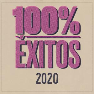 100% Éxitos - 2020