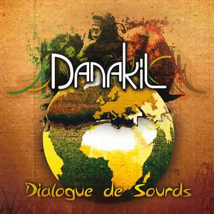 Dialogue de sourds - Danakil