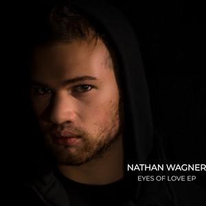 Eyes of Love - EP