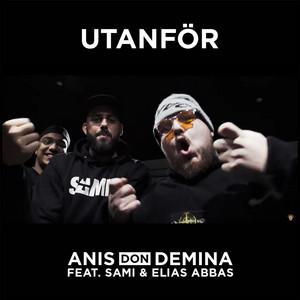 Utanför (feat. SAMI & Elias Abbas)