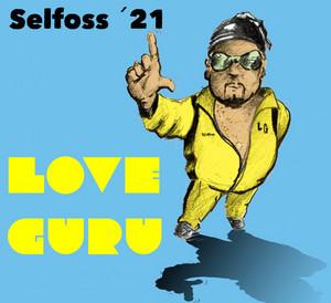 Selfoss 2 1