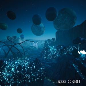 Orbit by Rezz