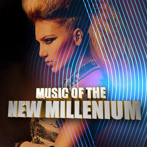 Music of the New Millenium