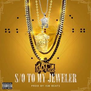 S/O to My Jeweler