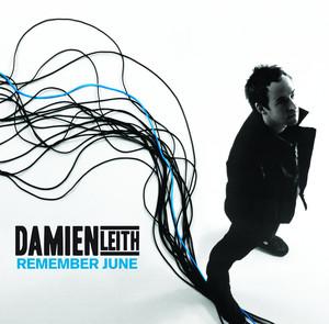 Damien Leith