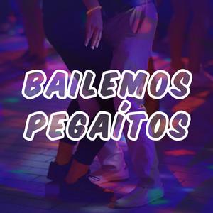 Bailemos Pegaítos