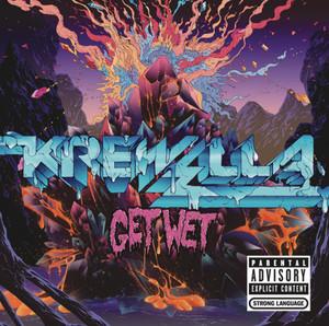 Krewella – Live For The Night (Acapella)