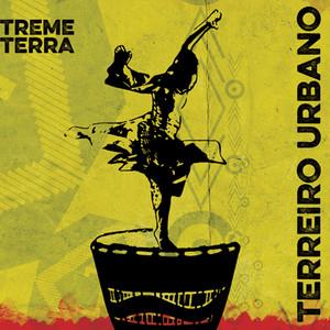 Ponto de Oxum by Treme Terra