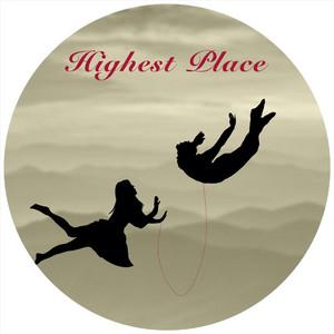 Highest Place (Acoustic)