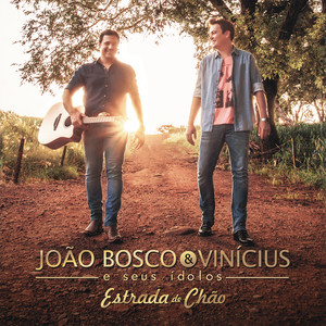 João Bosco & Vinicius E Seus Ídolos - Estrada De Chão