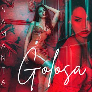Golosa by Samanta