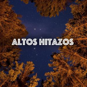 Altos Hitazos