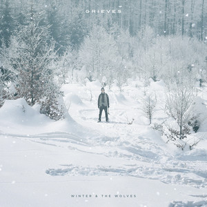 Winter & The Wolves (Instrumental Version)