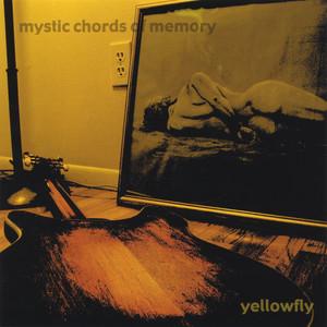 Away by Yellowfly