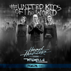 United Kids of the World (Project 46 Remix)