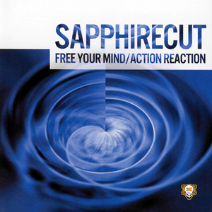 Free Your Mind - Sapphirecut's Original Club Re-mix cover art
