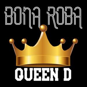 Queen D by Bona Roba