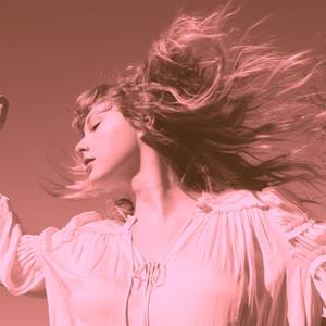 Love Story (Taylor's Version) [Elvira Remix]