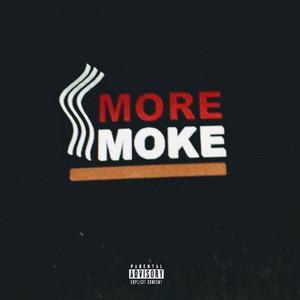 More Smoke album