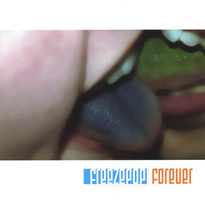 Freezepop – Science Genius Girl (Studio Acapella)