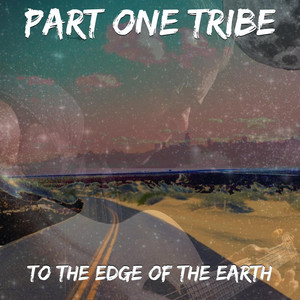 To the Edge of the Earth