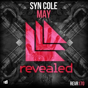 May (Original Mix)