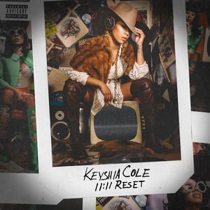 Keyshia Cole Ft Remy Ma & French montana – You (Acapella)