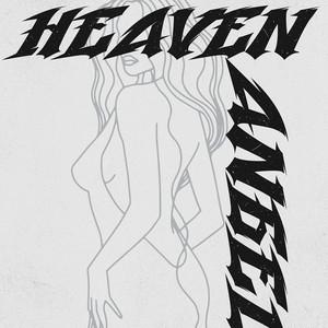 Heaven Angel