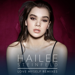 Love Myself (Remixes)