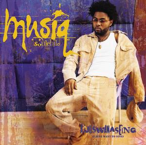 Aijuswanaseing album