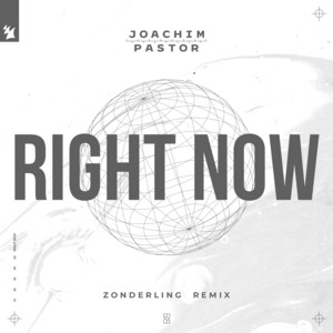 Right Now - Zonderling Remix
