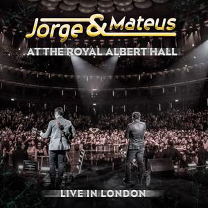 Duas Metades by Jorge & Mateus