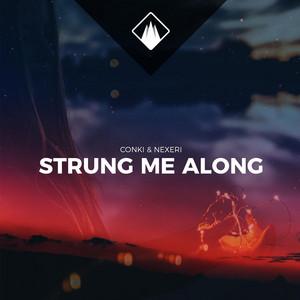 Strung Me Along (feat. Jessie Chen)