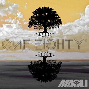 One Eighty - EP