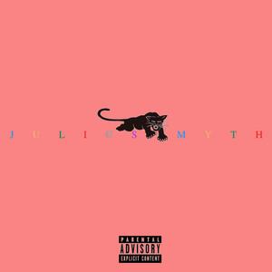 The Last Black Cat EP