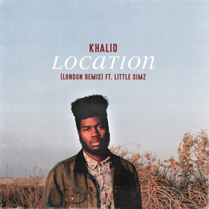 Location (feat. Little Simz)