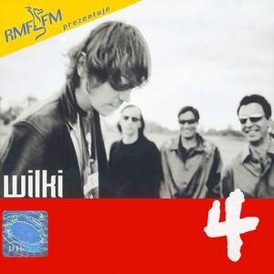 4 - Wilki