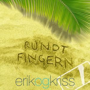 Rundt Fingern (Single)