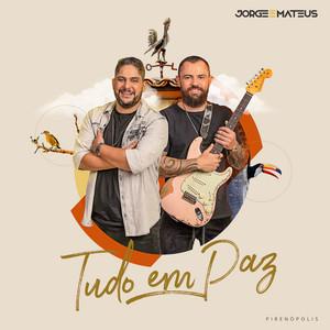 Tem Que Sorrir by Jorge & Mateus
