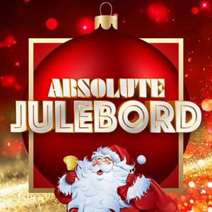 Absolute Julebord
