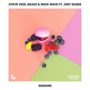 Bending (feat. Joey Busse)