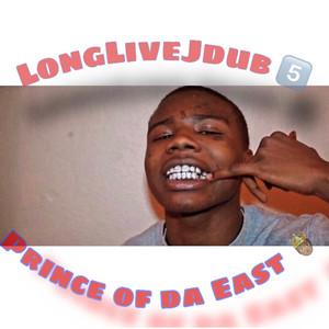 Free Jdub