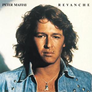 Revanche album