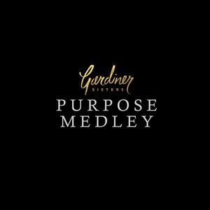 Purpose Medley